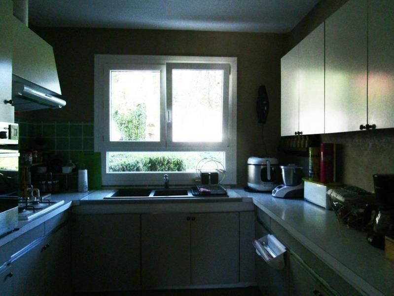 Sale house / villa Villamblard 243000€ - Picture 5