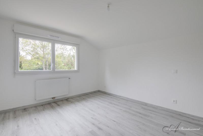 Deluxe sale house / villa Charbonnieres les bains 625000€ - Picture 6