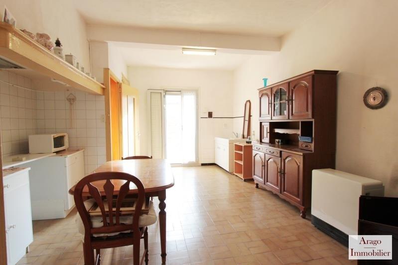 Vente maison / villa Rivesaltes 86200€ - Photo 7