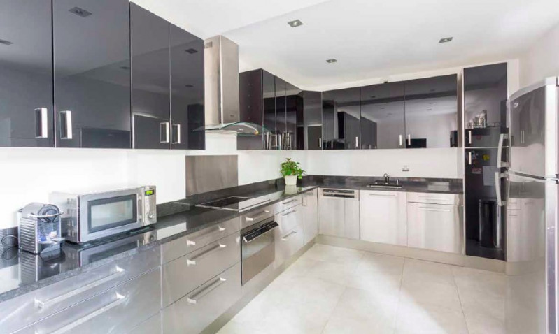 Alquiler  casa Neuilly-sur-seine 12000€ CC - Fotografía 8