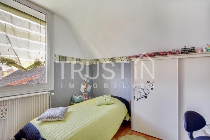 Vente maison / villa Chelles 634000€ - Photo 13