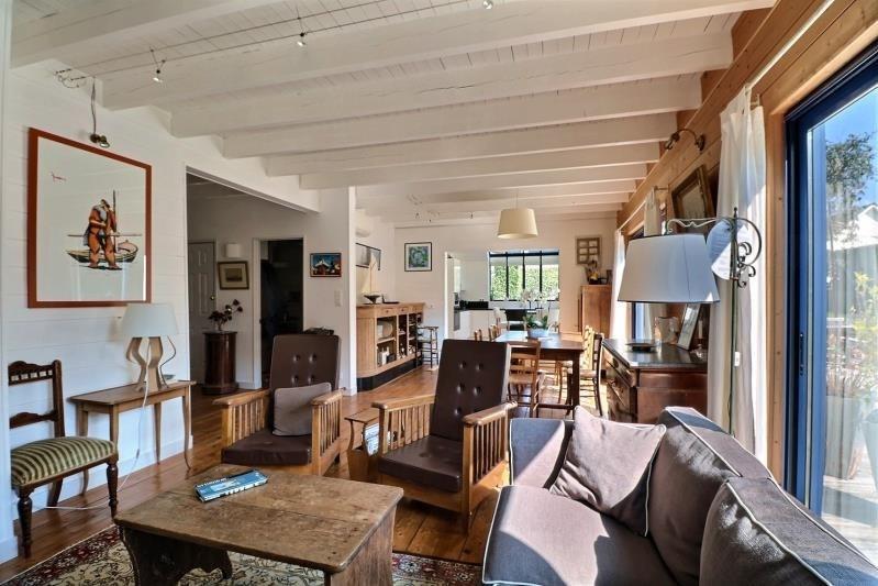 Deluxe sale house / villa Carnac 574750€ - Picture 8