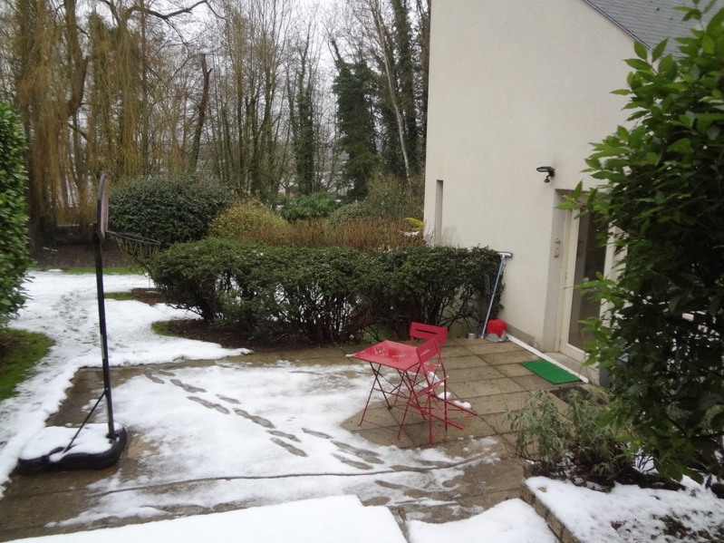 Vente maison / villa Beauvais 450 000€ - Photo 16