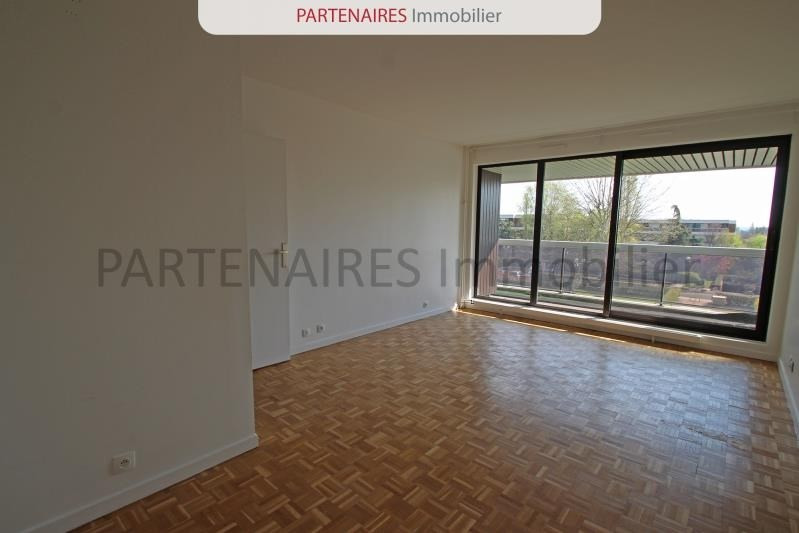 Vente appartement Le chesnay rocquencourt 417 000€ - Photo 2
