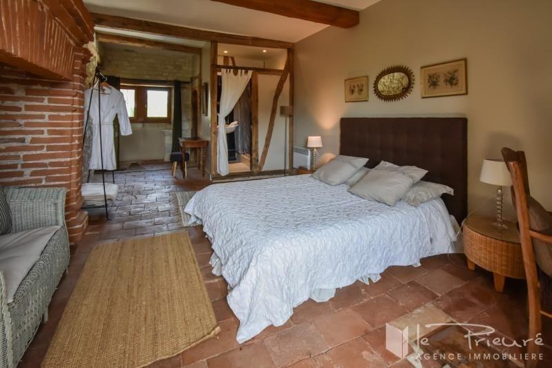 Verkauf von luxusobjekt haus Albi 950000€ - Fotografie 6