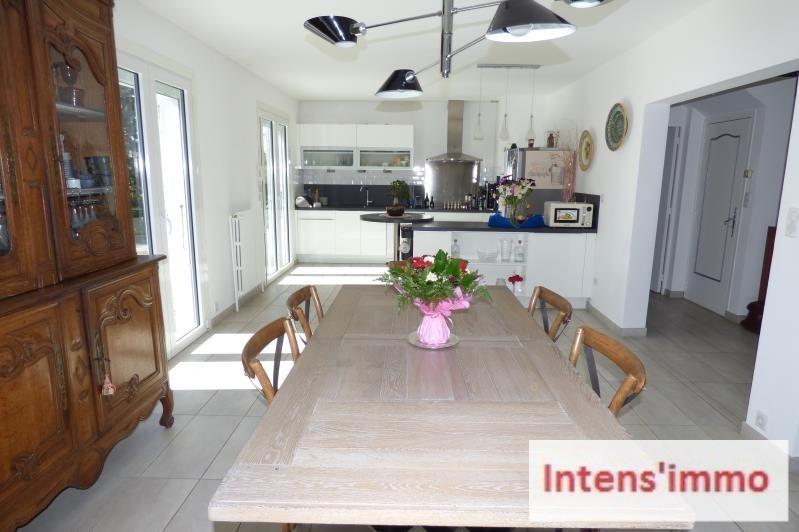 Vente maison / villa Romans sur isere 395000€ - Photo 5