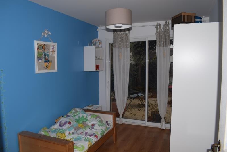 Venta  casa Rosny sur seine 253000€ - Fotografía 9