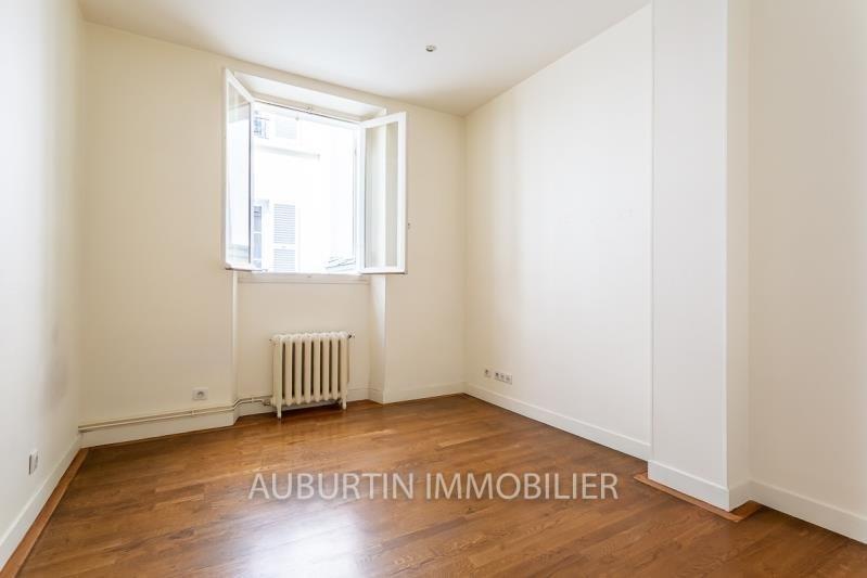 Revenda apartamento Paris 18ème 849000€ - Fotografia 6