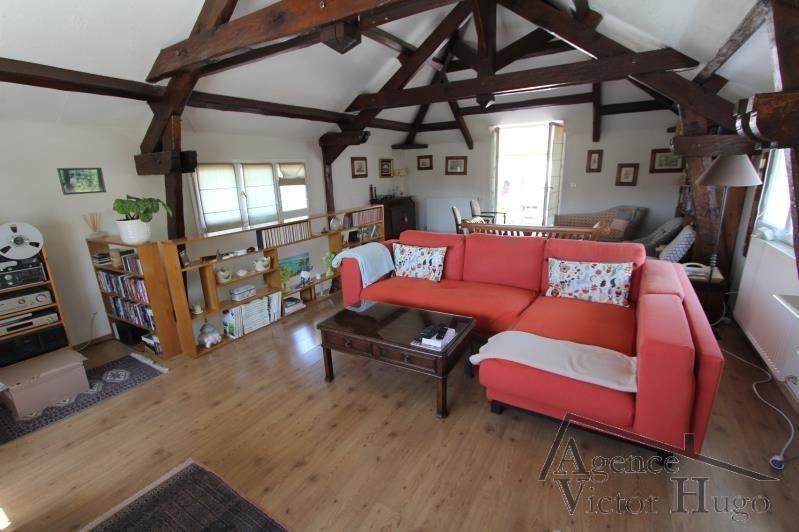 Deluxe sale house / villa Rueil malmaison 1287500€ - Picture 7