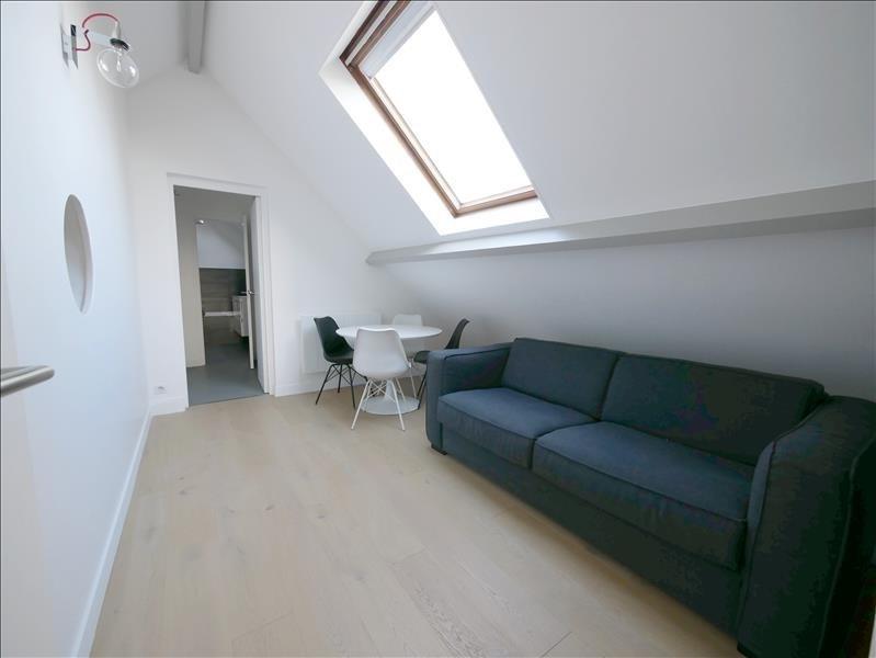 Vente de prestige maison / villa Garches 1750000€ - Photo 17
