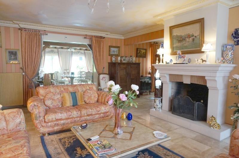 Vente maison / villa Blois 390000€ - Photo 3