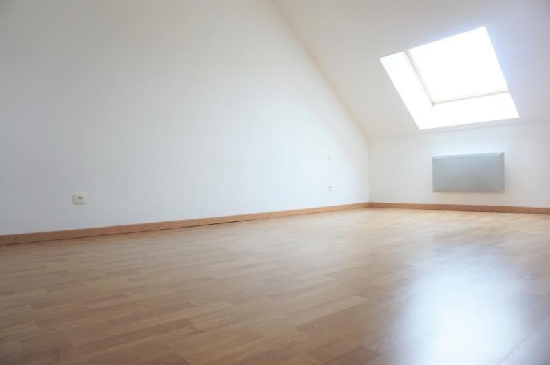 Sale house / villa Le mans 178000€ - Picture 4