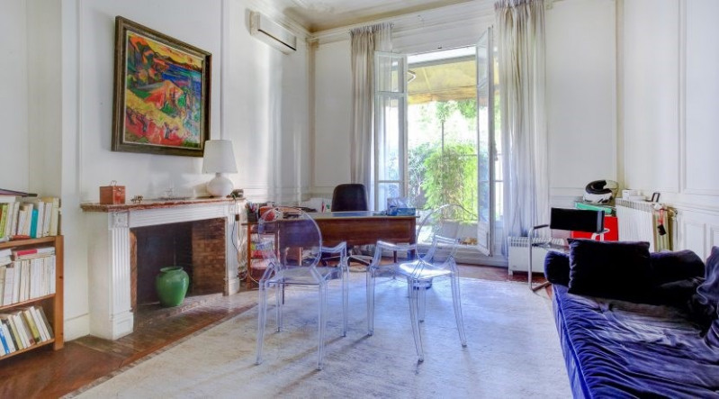Vente bureau Paris 8ème 4 932 000€ - Photo 5