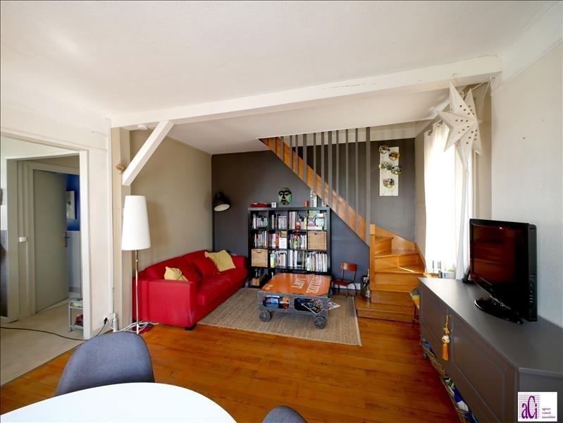 Sale house / villa L hay les roses 335000€ - Picture 5