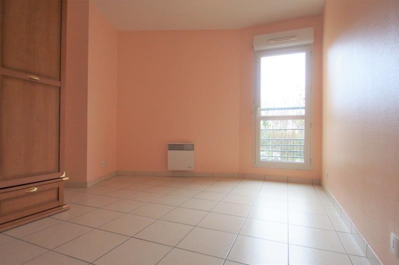 Vente appartement Le mans 135000€ - Photo 5