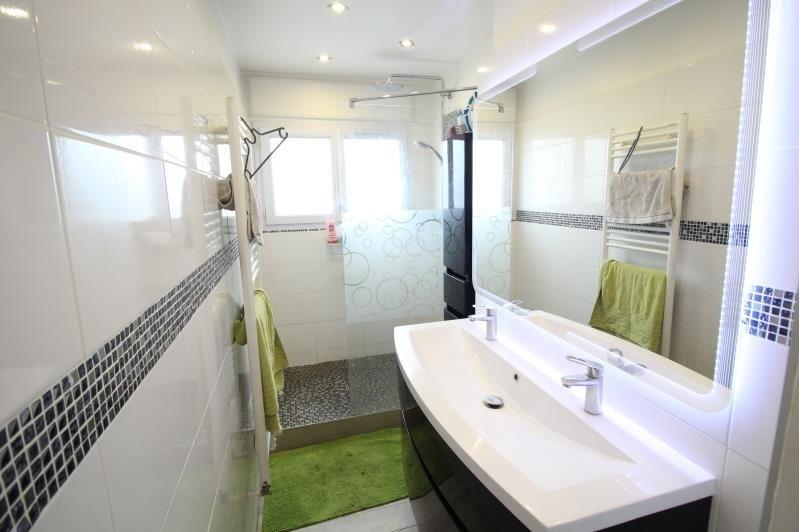 Vendita appartamento Sartrouville 219000€ - Fotografia 3