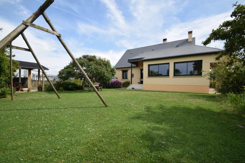 Verkoop  huis St gilles 213000€ - Foto 8