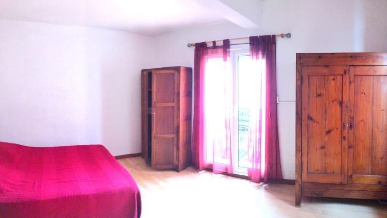 Alquiler  casa Torreilles 625€ CC - Fotografía 4