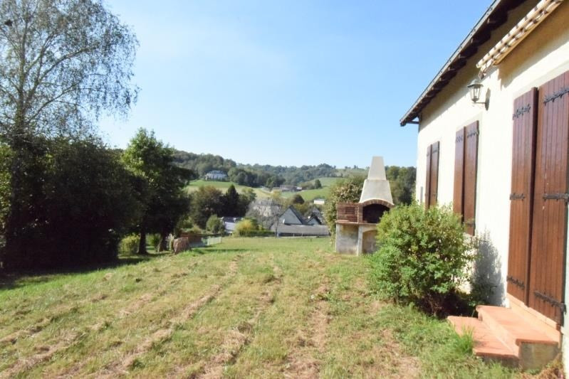 Sale house / villa Rebenacq 213000€ - Picture 6