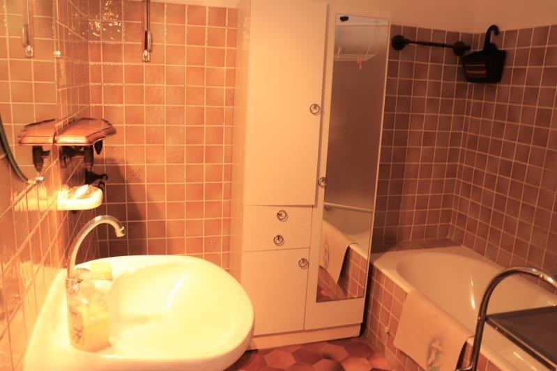 Sale apartment Cavalaire sur mer 169000€ - Picture 7