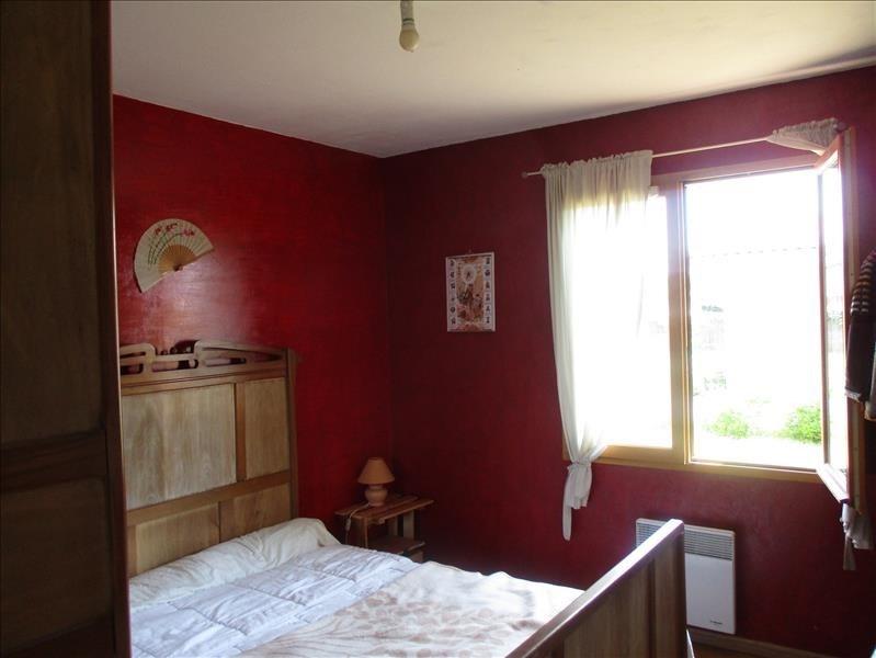 Sale house / villa Onesse et laharie 202000€ - Picture 5