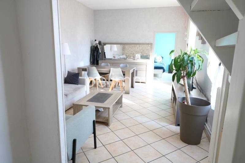 Sale house / villa Salon de provence 283 500€ - Picture 5