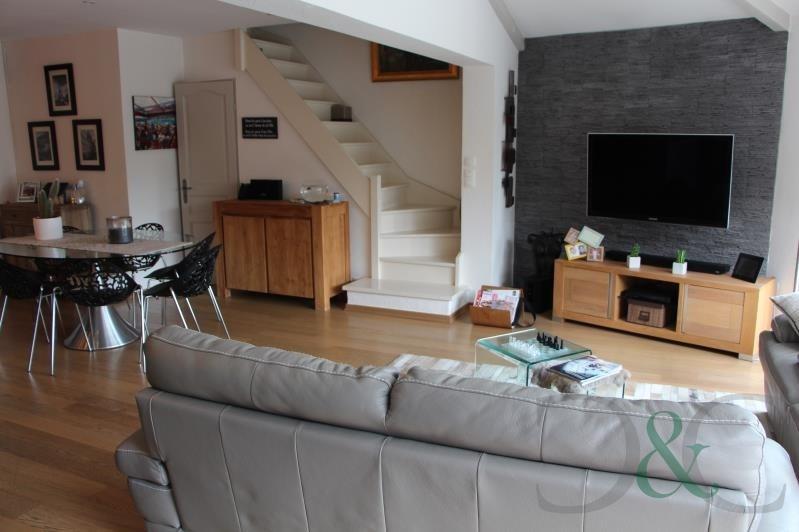Deluxe sale house / villa La londe les maures 612500€ - Picture 5