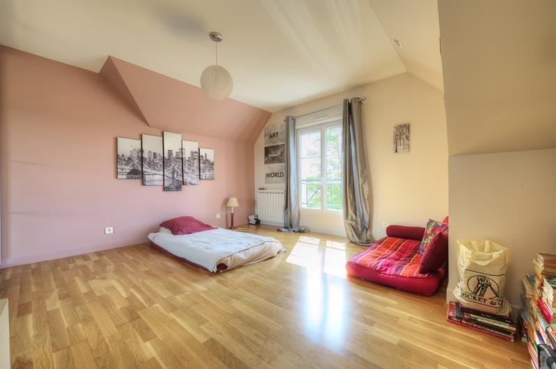 Deluxe sale house / villa Pontoise 624000€ - Picture 10