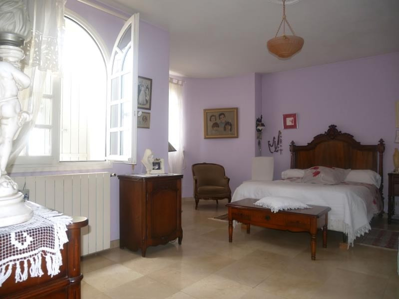 Sale house / villa Beziers 285 000€ - Picture 7
