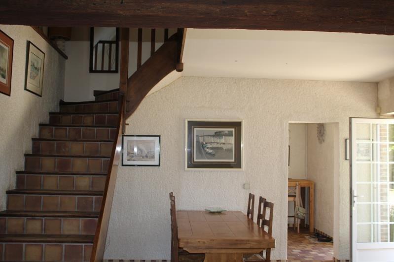 Vente maison / villa Maintenon 349000€ - Photo 5