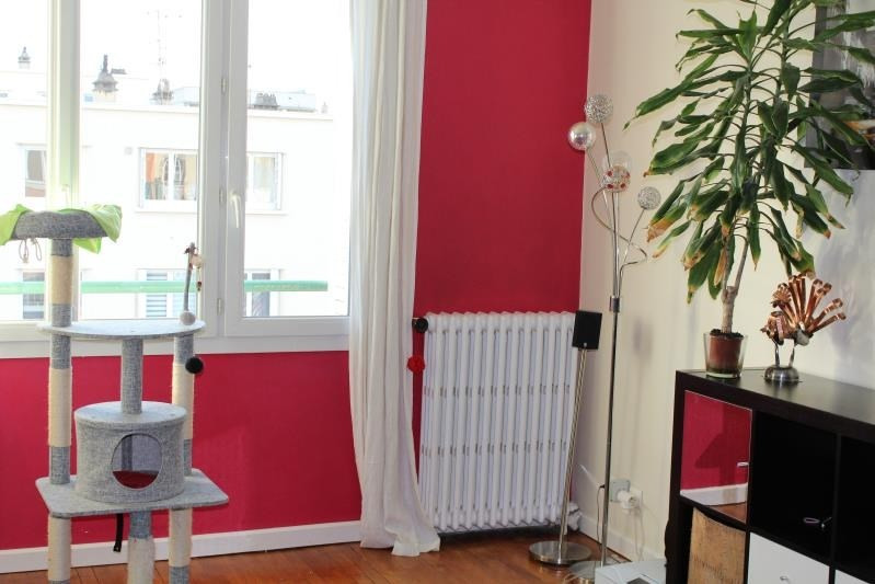 Vente appartement Colombes 360 000€ - Photo 3