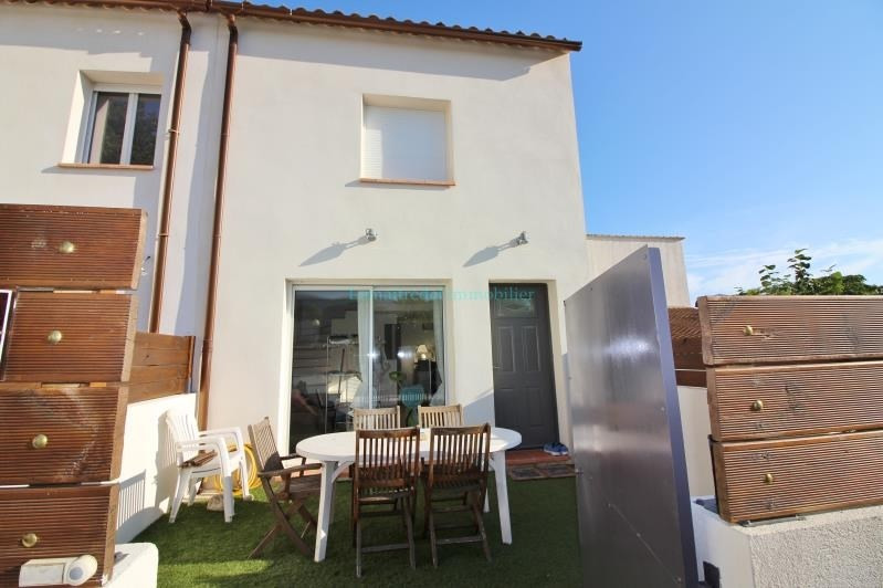 Vente maison / villa Grasse 259000€ - Photo 4