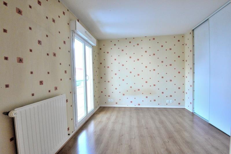 Sale apartment Morsang sur orge 138900€ - Picture 4