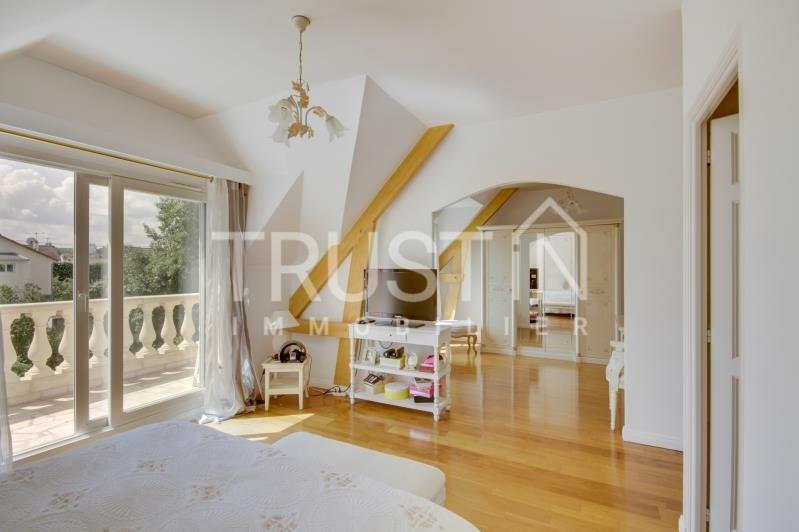 Vente maison / villa Champs sur marne 790000€ - Photo 15