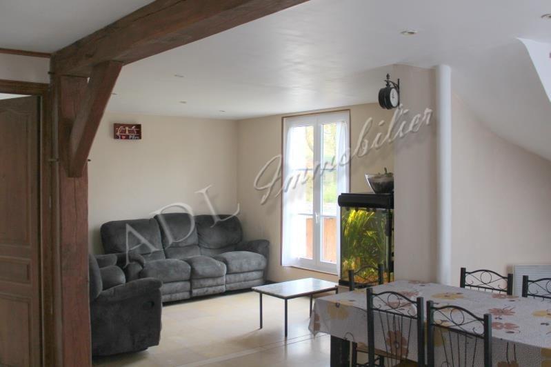 Vente maison / villa Gouvieux 270000€ - Photo 4