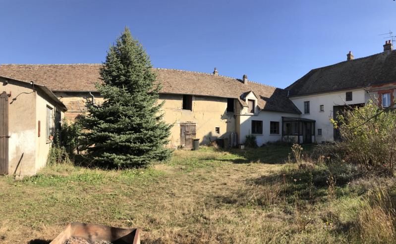 Verkoop  huis Houdan 199000€ - Foto 7
