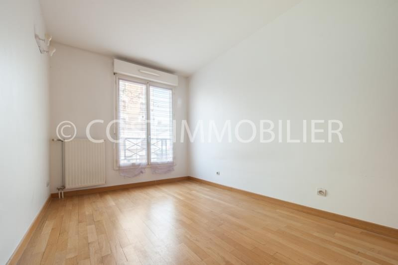 Vente appartement La garenne colombes 479 000€ - Photo 5