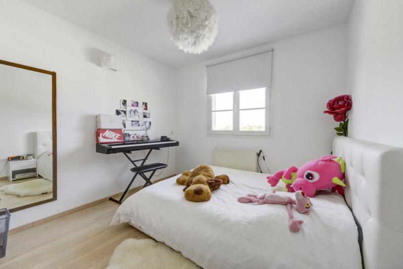 Vente de prestige maison / villa Chaponnay 920000€ - Photo 16