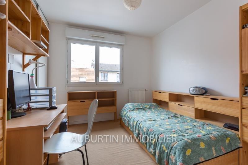 出售 公寓 St denis 390000€ - 照片 8