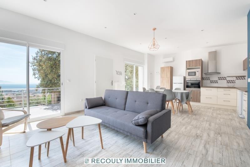 Vente de prestige maison / villa Marseille 16 2200000€ - Photo 10