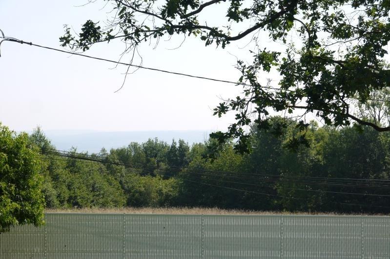 Vendita terreno Vienne 179000€ - Fotografia 3