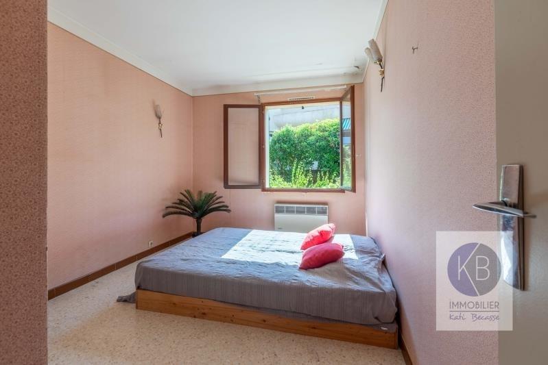 Vente maison / villa Puyloubier 355000€ - Photo 3