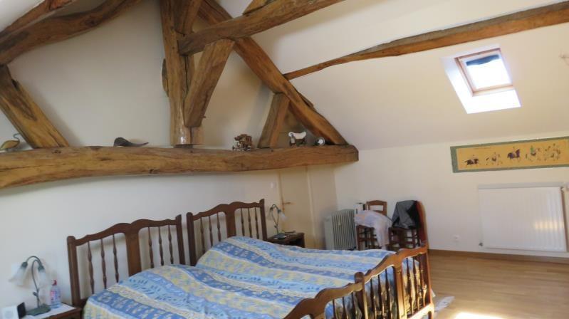 Sale house / villa Valleres 480000€ - Picture 7
