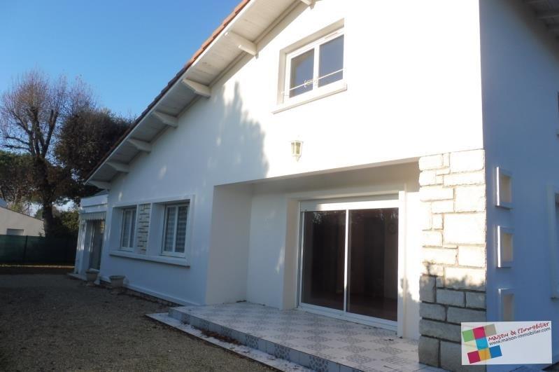 Sale house / villa St georges de didonne 329000€ - Picture 1