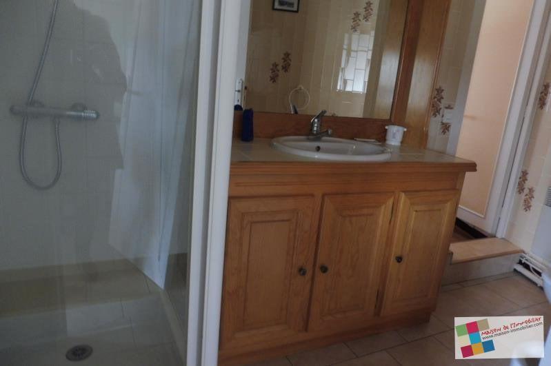 Deluxe sale apartment Meschers sur gironde 155400€ - Picture 6