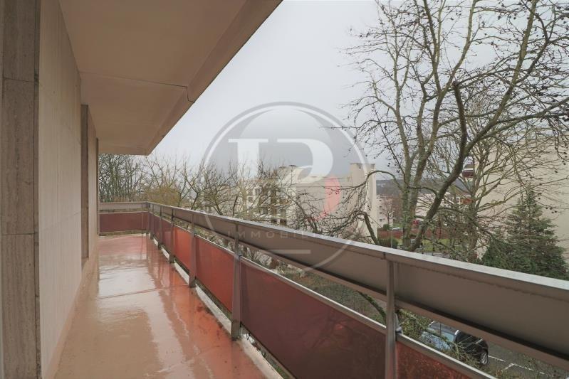 Venta  apartamento Mareil marly 330000€ - Fotografía 9