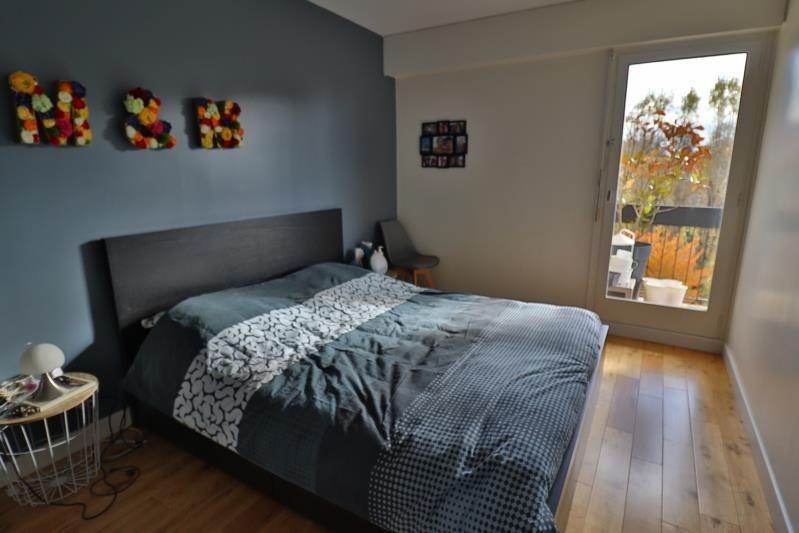 Vente appartement Verrieres le buisson 490000€ - Photo 6