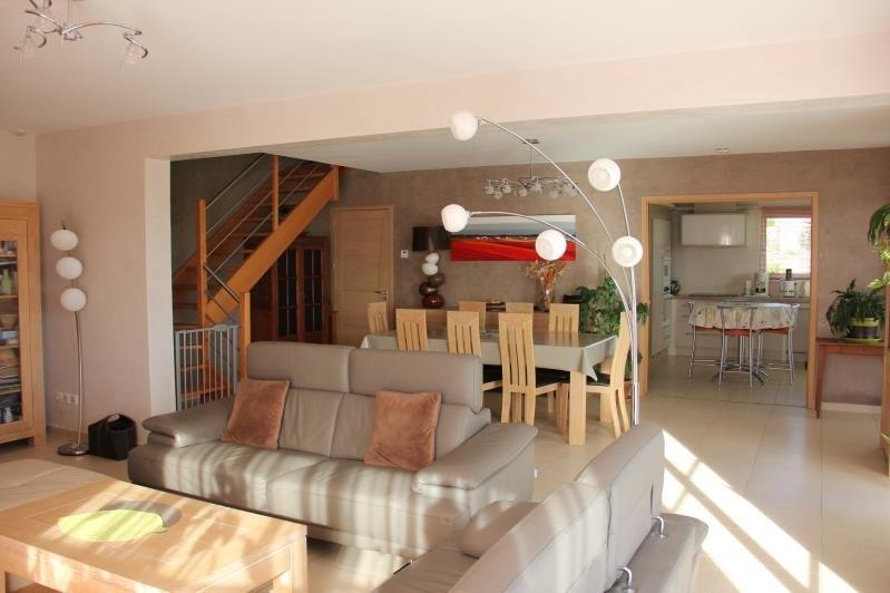 Deluxe sale house / villa St andre de cubzac 640000€ - Picture 5