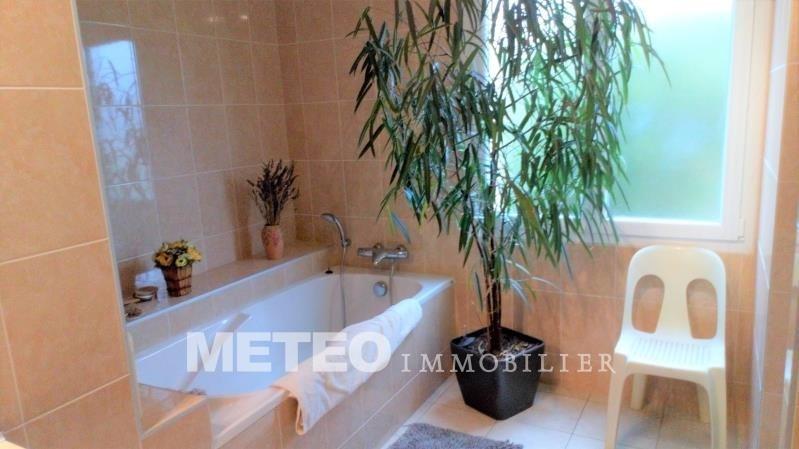 Vente de prestige maison / villa Les sables d'olonne 575000€ - Photo 5