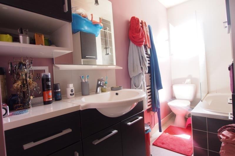 Sale house / villa Le mans 161000€ - Picture 6